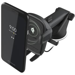 iOttie Easy One Touch Qi 2 Dash Wireless univerzális autós tartó és vezeték nélküli töltő