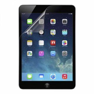 """xPRO iPad 9,7"""" kijelzővédő fólia - fényes"""