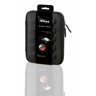 Vireo Bubble Sleeve iPad mini - fekete