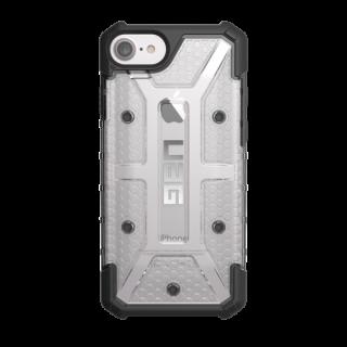 UAG Plasma iPhone SE (2020) / 8 / 7 / 6s / 6 ütésálló tok - átlátszó
