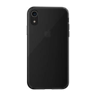 Just Mobile TENC Air iPhone XR tok - szürke