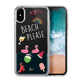 Laut Pop Beach Please iPhone X tok