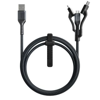 Nomad Kevlar Universal Cable 1.5m