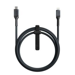 Nomad Kevlar USB-C Lightning Cable 1.5m