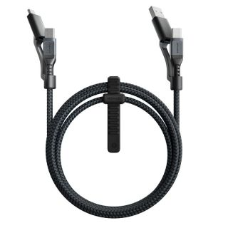 Nomad Kevlar USB-C Universal Cable 1.5m