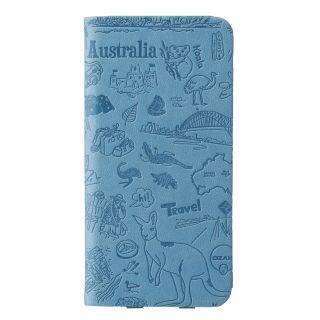 Ozaki O!coat Travel iPhone 6/6s tok - Sydney