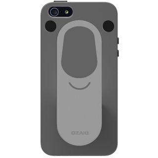 Ozaki O!coat FaaGaa iPhone 5 / 5s / SE (2016) tok - Koala
