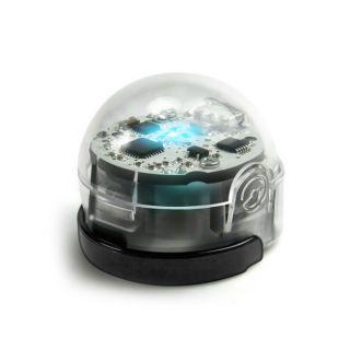 Ozobot Bit 2.0 Programozható Robot