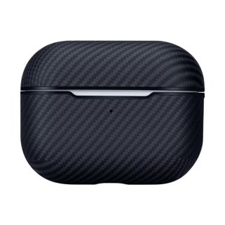 Pitaka Air Pal Mini Apple AirPods Pro tok