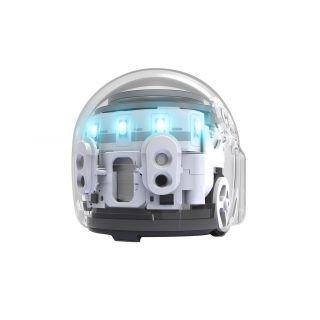 Ozobot Evo Smart Minibot - fehér