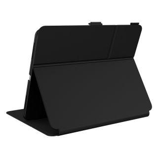 "Speck Balance Folio iPad Pro 12,9"" (2020/2018) tok - fekete"
