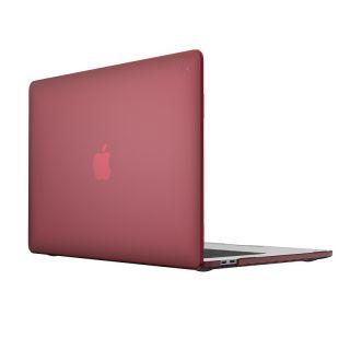 """Speck SmartShell MacBook Pro 15"""" Touchbar tok - pink"""