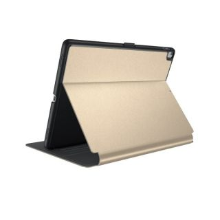 "Speck Balance Folio iPad 9,7"" tok - metál arany"
