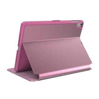 "Speck Balance Folio iPad 9,7"" tok - metál pink"