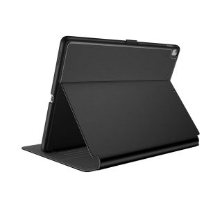 Speck Balance Folio iPad Air 3 tok - fekete