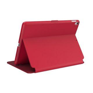Speck Balance Folio iPad Air 3 tok - piros