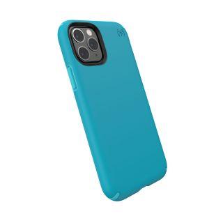 Speck Presidio Pro iPhone 11 Pro tok - világoskék