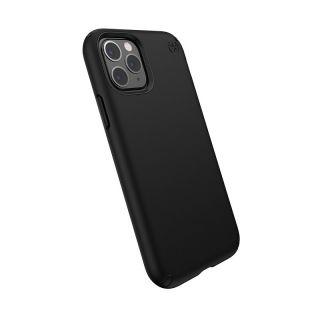 Speck Presidio Pro iPhone 11 Pro Max tok - fekete
