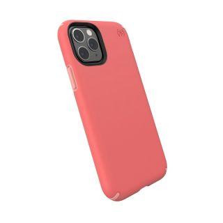 Speck Presidio Pro iPhone 11 Pro tok - pink