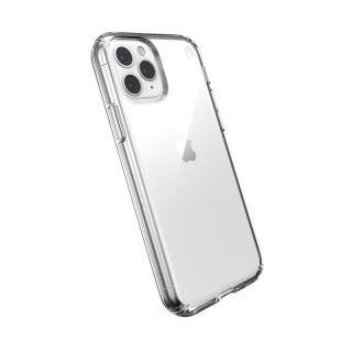Speck Presidio Stay Clear iPhone 11 Pro Max tok - átlátszó