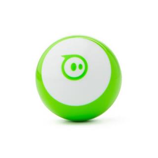 Sphero Mini robot labda - zöld