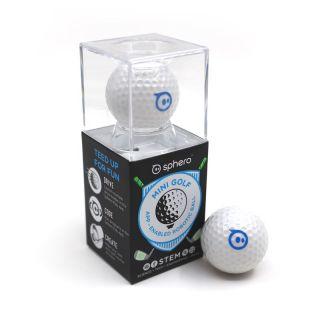 Sphero Mini robot labda - golf
