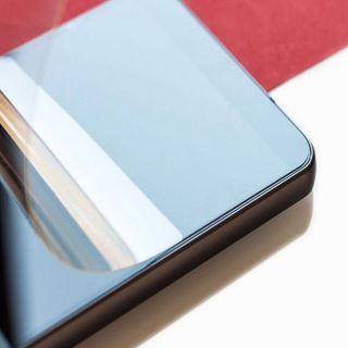 3mk FlexibleGlass iPhone 13 Pro Max kijelzővédő üvegfólia