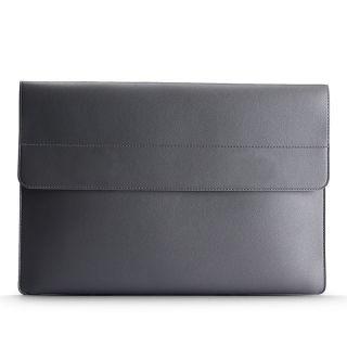 """Tech-Protect Chloi Laptop 13"""" becsúsztathatós tok - szürke"""