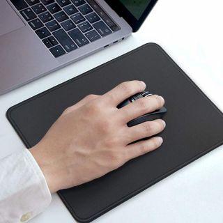 Tech-Protect egéralátét - fekete