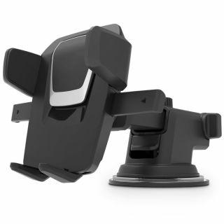 Tech-Protect Lock univerzális autós tartó - tapadókorongos