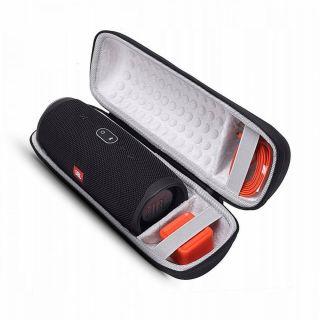 Tech-Protect HardPouch JBL Charge 4 kemény táska