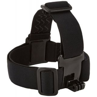 Tech Protect Headstrap GoPro fejpánt