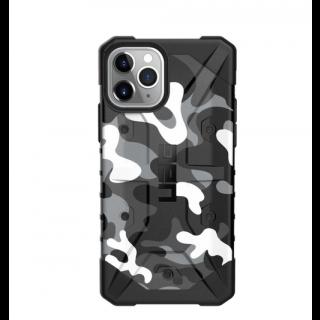 UAG Pathfinder SE Camo iPhone 11 Pro ütésálló tok - arctic