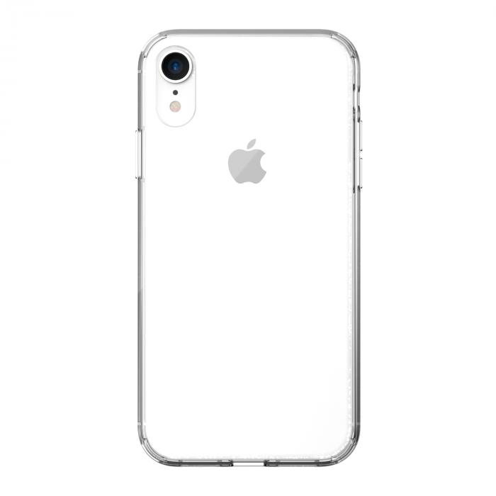 Just Mobile TENC Air iPhone XR tok - átlátszó - www ...