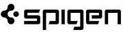 Spigen