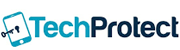 techprotect